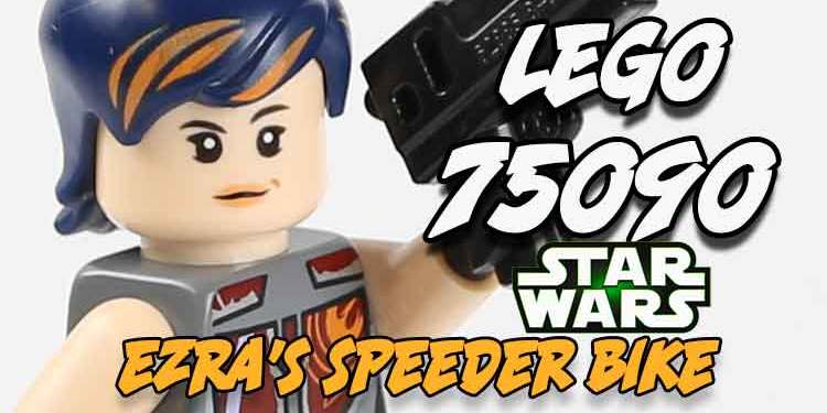 ezras-speeder-bike-lego-feature