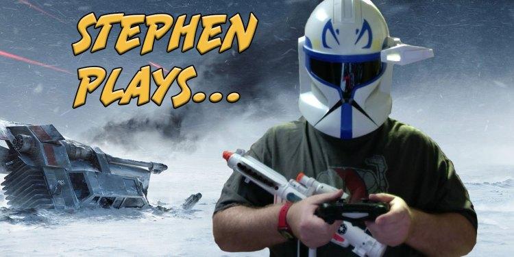 stehpenplays-star-wars-battlefront