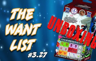 the-want-list-spider-man-dice-masters-picon