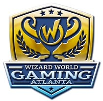 ww_Gaming_Logo_City_Atlanta-210