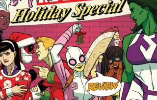 GwenpoolHolidaySpecial1Feature