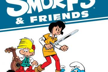 Smurfs-and-Friends-1