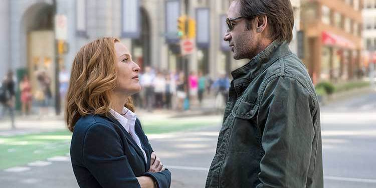 The-X-Files-final-080615