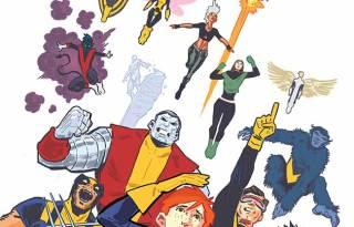 X-Men_Worst_X-Man_Ever_1_Cover