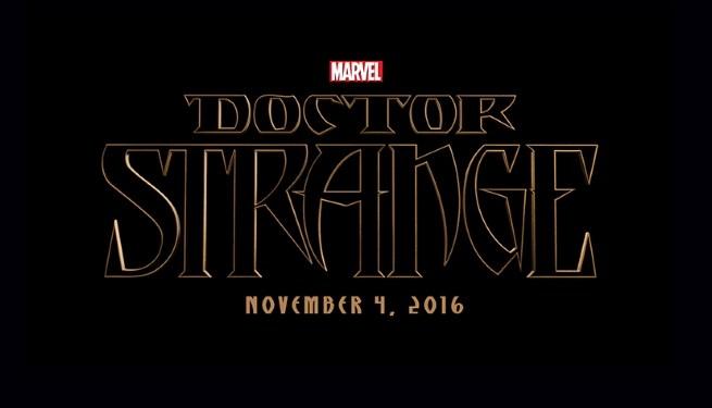doctor-strange-161954