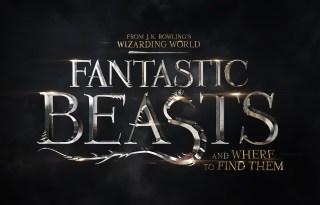 fantasticbeasts