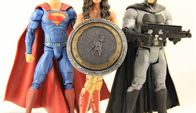 Batman_v_Superman_Dawn_Of_Justice_6Inch_Figures01__scaled_600