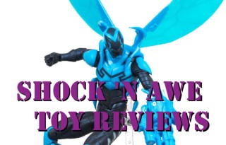 Blue Beetle_FEATURED
