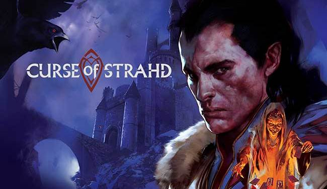 Curse-of-Strahd---Key-Art---Madam-Eva---Strahd