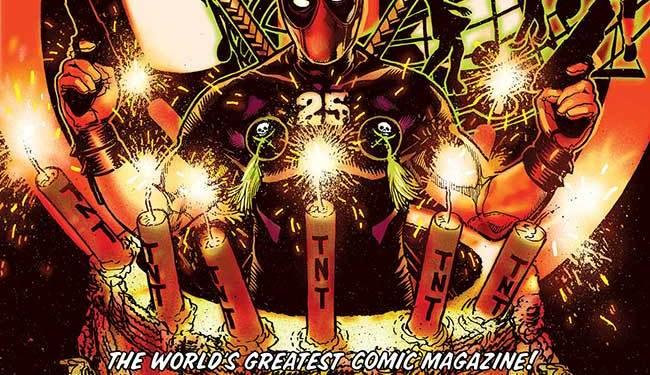 Deadpool_7_Harris_Anniversary_Variant
