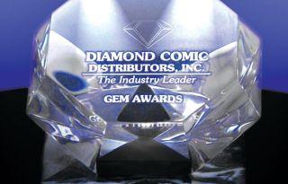 Diamond_Gem_Award