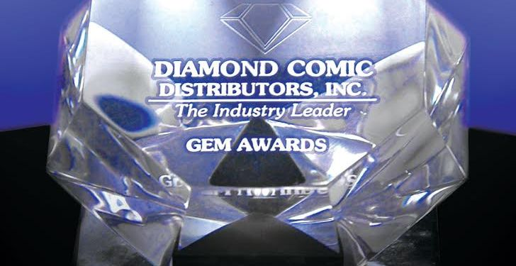 Diamond_Gem_Award