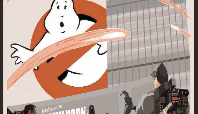 Ghostbusters_International-1