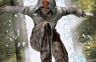 Titan-Assassins_Creed_Cover-B_#4_MARCO-TURINI
