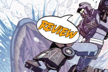 Transformers SOW_2_FEATURED