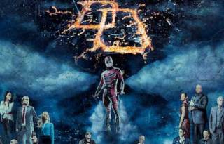 daredevil-season-2-posterF