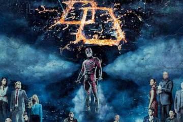 daredevil-season-2-posterF