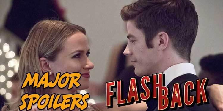flashbacks2e10