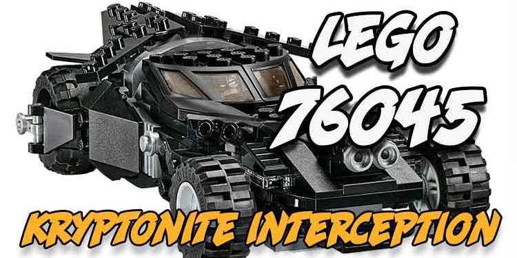 kryptonite-interception