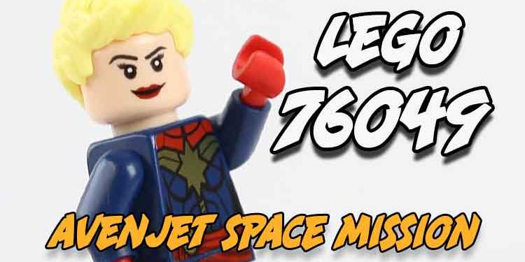 76049-Avenjet-Space-Mission-PICON
