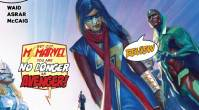 AllNewAllDifferentAvengers5Feature