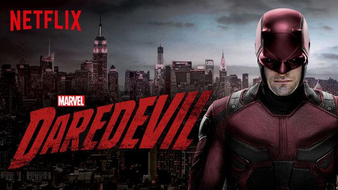 Daredevil-12