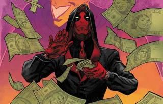 Deadpool_8_Hawthorne_Story_Thus_Far_Variant