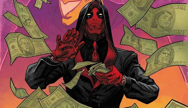 Deadpool_8_Hawthorne_Story_Thus_Far_Variant