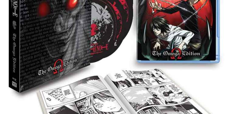 DeathNote-CompleteSeries-OmegaLimitedEdition-Bluray-3D