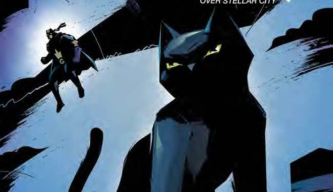Herocats_Midnight_03-1