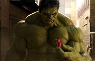 ant-man-hulk-bts