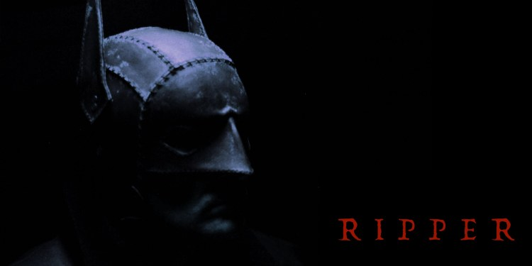 batman-ripper