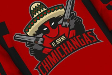 chimichangas_4