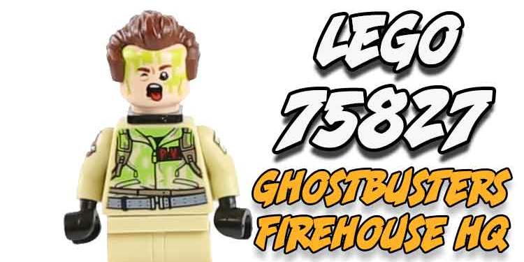 ghostbusters-firehouse-hq