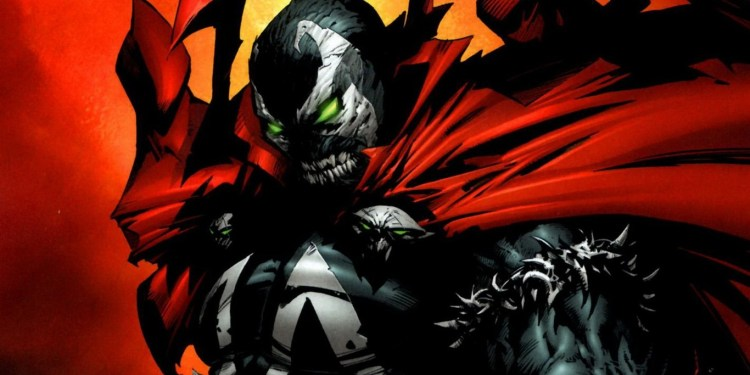 spawn-this-spawn-fan-film-makes-me-want-a-new-movie-even-more