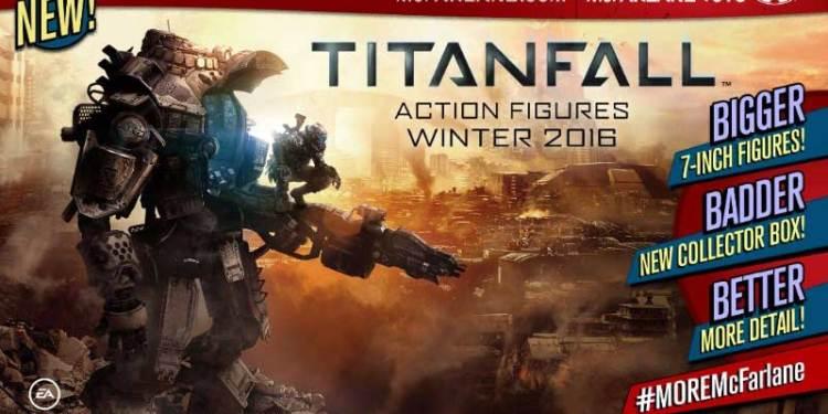 titanfallactionfigures