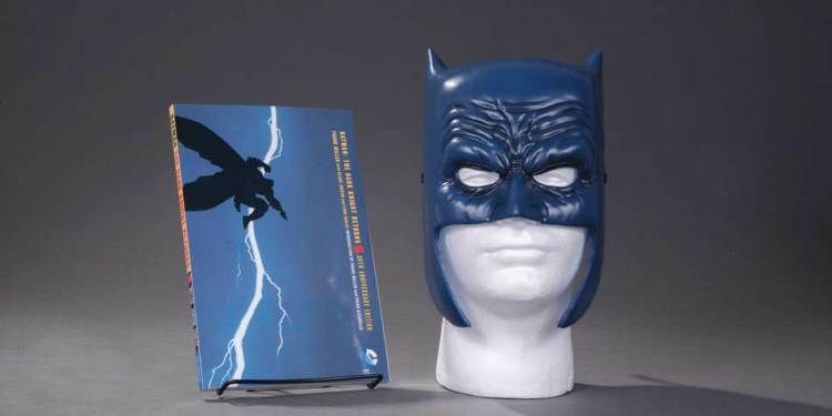 BM_TDKR_book-mask-set