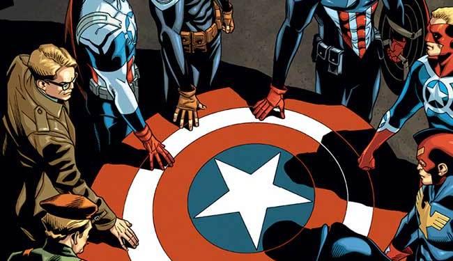 Captain_America_Sam_Wilson_7_Sprouse_Variant