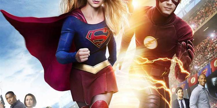 LO-RES-FLA1750_SUPERGIRL_CROSS_W3.1200