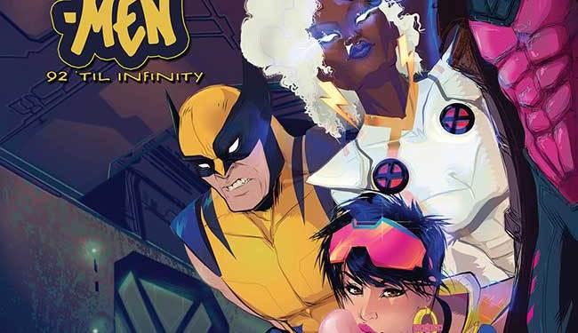 X-Men_92_1_Richardson_Hip-Hop_Variant