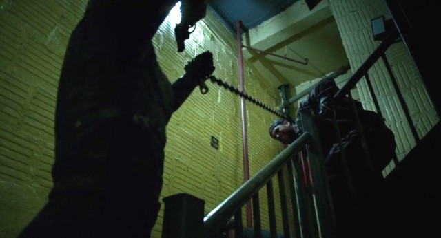 daredevil-season-2-episode-3-chain-640x346
