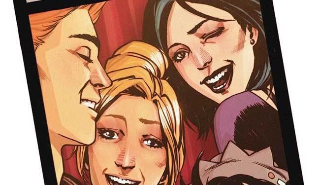 Archie#7-DjibrilVar