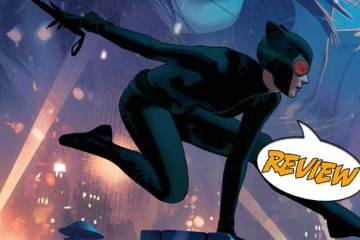 Catwoman51Feature