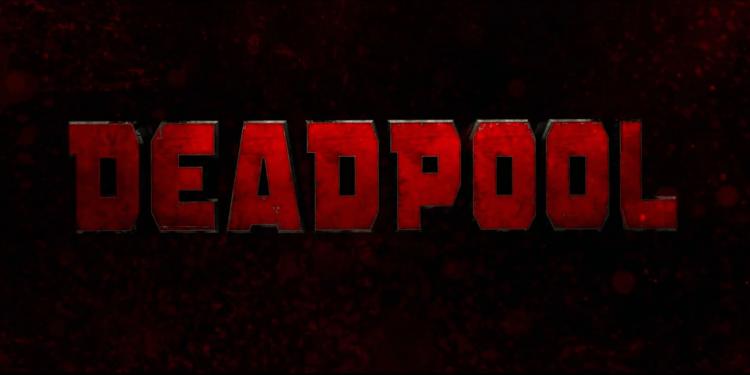 Deadpool_Logo