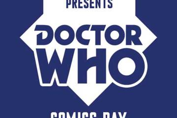 Doctor-Who-Comics-Day-Logo