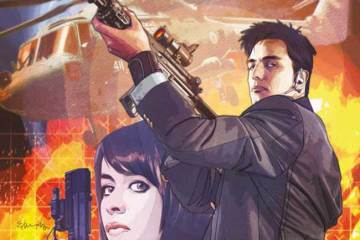 Torchwood_001_Cover_A