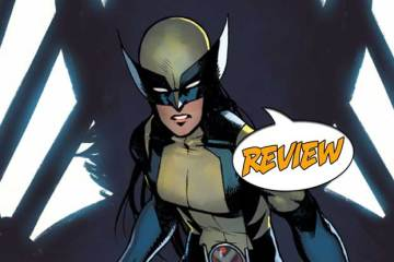 AllNewWolverine8Feature