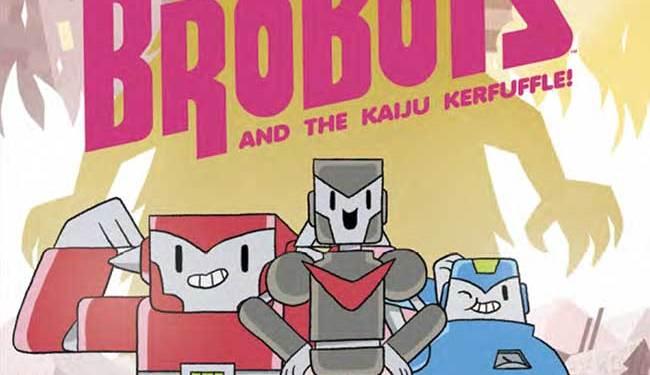BROBOTS-V1-MARKETING-1