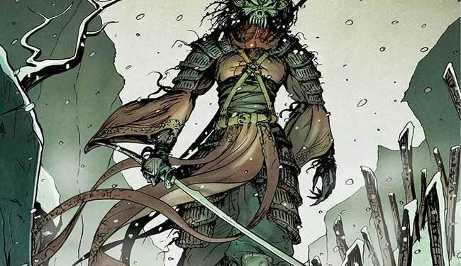 Samurai#3-COVER-A