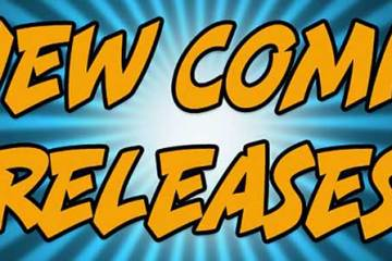 newcomicreleases2016d